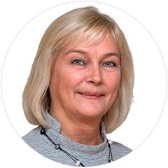 Tinne Kromann