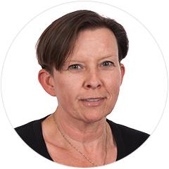 Bettina Koefoed