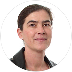 Emmy Bruzelius