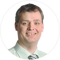 Arne Nissen Aalbæk