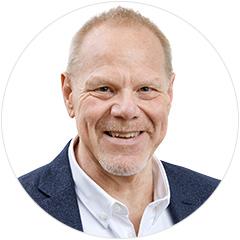 Claus Stougaard Madsen
