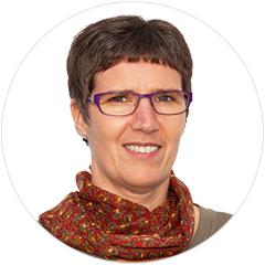 Dorte Fabricius