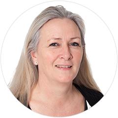 Karen Holm Jensen
