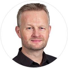 Jørgen Baun