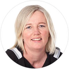 Karina Nørby Fabricius