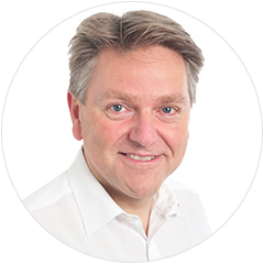 Jan Pramgaard Rasmussen
