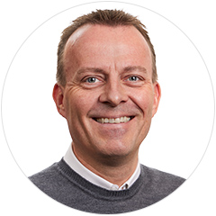 Lasse Christensen