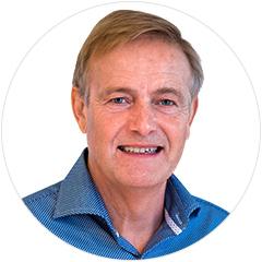 Jens Ole Søndergaard