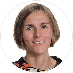 Karina Meldgaard Lanng