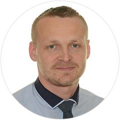 Martin Hoberg Trankjær