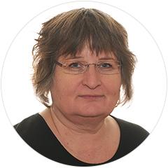 Annette Ploug