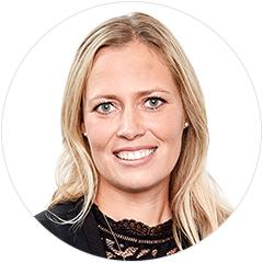 Tanja Mønsted Kristensen