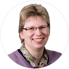 Ella Margrethe Gade