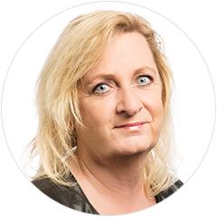 Linda Vejlgaard