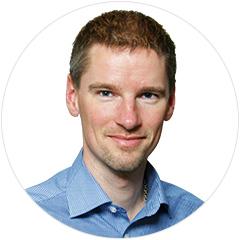 Carsten Arevad Lauridsen