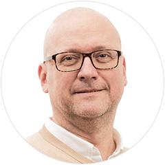 Torben Bruun