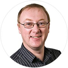 Anders Buch Nielsen