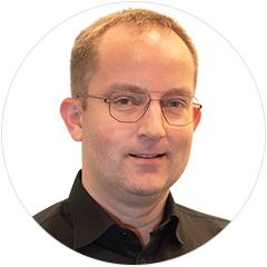 Ralf Seerup Alstrup