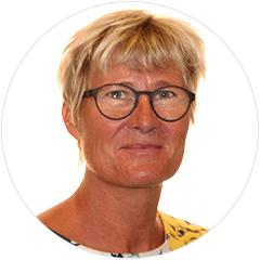 Lene Skov
