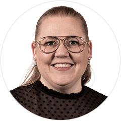 Anne Viftrup Kvist