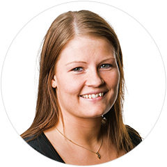 Betina Boel Kjær