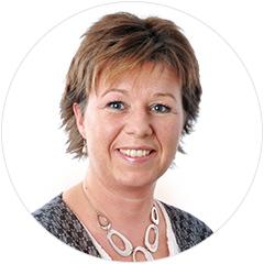 Birgitte Obling