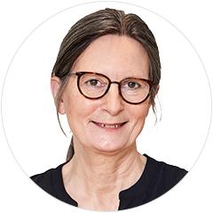 Kari Vesterbæk