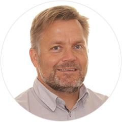 Lars Skærlund