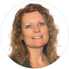 Lise Sørensen