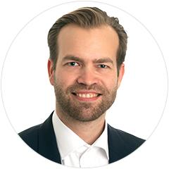 Martin Sand Thomsen