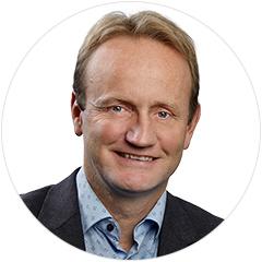Kristian Rønn Lauritsen