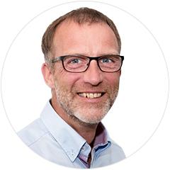 Henning Jensen
