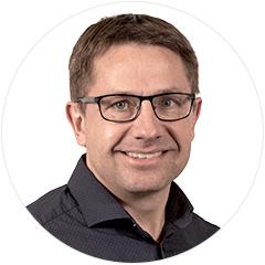 Nikolaj Bækgård