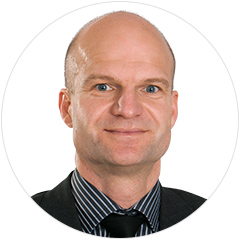 Jens Krogfelt