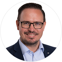 Erik Nejrup Kjærside