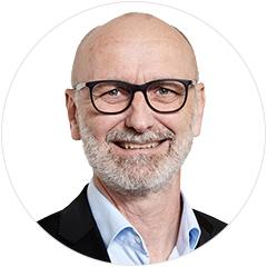 Per Østergaard Nielsen