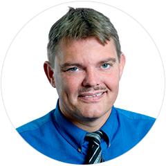 Lars Klitgaard