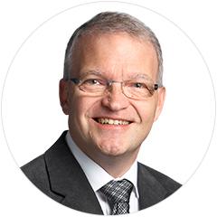 Knud E. Kristensen