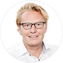 Søren Ramsdal Jensen