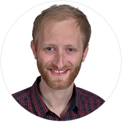 Martin Fentz