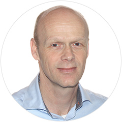Knud Møller