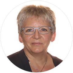 Anne-Marie Breinbjerg Møller