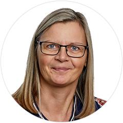 Karina Hemdorff Jensen