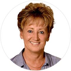 Ulla Hedegaard