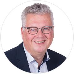 Johannes Elbæk
