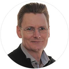 Michael Vistisen